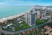 Bán căn hộ chung cư tại Phố Thi Sách, Phường Thắng Tam, Vũng Tàu, Bà Rịa Vũng Tàu, diện tích 75m2