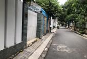 Nhà bán khu Tân Quy Đông, Phường Tân Phong, quận 7, DT: 6x18m, giá: 13.5 tỷ