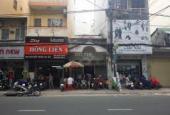 Bán nhà MT Nguyễn Thị Minh Khai, P. Đa Kao, Q. 1, DT: 8.6x23m, giá 99 tỷ