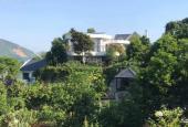 Biệt thự nghỉ dưỡng Sunset Resort Hoà Bình - giá từ 1.9 tỷ, lợi nhuận tối thiểu hàng năm 200 triệu