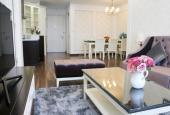 Bán căn hộ 3 PN Eco City, ban công ĐN, view Vinhomes Riverside nhận nhà ở ngay CK ngay 200 triệu