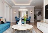 Bán căn hộ chung cư cao cấp tại khu đô thị Sài Đồng, Long Biên, Hà Nội, diện tích 75m2, giá 2 tỷ