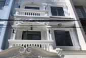Bán nhà Nhà Bè DT 6x13m, 2 lầu, sân thượng. Giá rẻ 6,3 tỷ