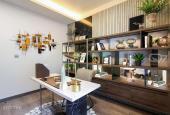 Bán căn hộ tại dự án Q7 Boulevard Quận 7, diện tích 69m2 giá 39 triệu/m2, tặng 2 vé đi Singapore