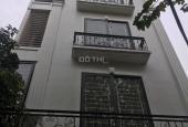 Bán nhà phố Mai Dịch, quận Cầu Giấy, Hà Nội, giá: 4.05 tỷ. LH: 0393485862
