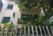 Bán nhà phố Lương Khánh Thiện 60m2 x 5 tầng, nhà phân lô, ô tô đỗ cổng, 3.8 tỷ, LH 0973791674
