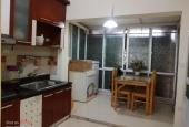 Bán nhà đẹp như chung cư khu TT Viện Kiểm Sát, Phố Ngọc Khánh, DT 65m2, giá 1.95 tỷ