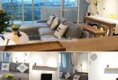 Cho thuê gấp căn hộ tại The Estella An Phú gồm 2PN, DT 124m2 Block 2A