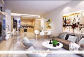 Dự án trung tâm Quận Long Biên, đồng giá chỉ 26 tr/m2. Liên hệ: 094.335.9699 (Ms Tuyết)