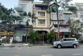 Bán nhà phố Hưng Gia - Hưng Phước, Phú Mỹ Hưng, Quận 7