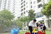 Bán căn chung cư cao cấp Ecolife Tây Hồ, Viện Kiểm Soát, 88m2, giá 27,5 triệu/m2, sổ đỏ chính ch