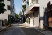 Bán nhà riêng tại phường Tây Thạnh, Tân Phú, Hồ Chí Minh, diện tích 66m2, giá 6.8 tỷ