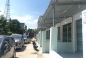 Cho thuê nhà ki ốt đường 30/4, giá: 4tr/th ngay TT Becamex, Thủ Dầu Một, Bình Dương, 0911645579