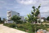 Bán lô đất Vĩnh Trung, Nha Trang, đường ô tô 6m, cách 23/10 200m, giá 13.5 tr/m2. LH 0938161427