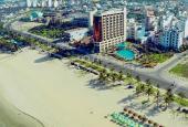 Nhượng quyền sở hữu khách sạn 4 sao Holiday Beach, bờ biển Mỹ Khê, Đà Nẵng - 0985628309
