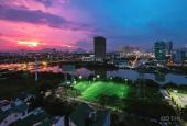 Bán gấp căn hộ Sunrise Riverside 3 phòng ngủ, view sông, nhà hoàn thiện cơ bản giá rẻ nhất TT