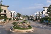 Chính chủ bán gấp lô đất nền dự án hot nhất Hòa Lạc - Phú Cát City (có TL). LH: 0978493596