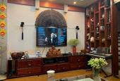 Chính chủ cần bán gấp nhà mặt ngõ Cát Linh, Hào Nam, An Trạch, Đống Đa, dt 65m2, giá 15,5 tỷ