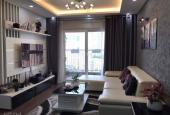 Cho thuê căn hộ Starcity 2PN full đồ đẹp giá chỉ 14 tr/tháng nhận nhà ở ngay: Mr Nguyễn 0969576533
