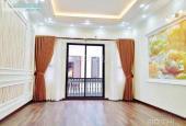 Bán nhà Nguyễn Đổng Chi, Nam Từ Liêm. 38m2x5T. ô tô đỗ cổng. Giá 3,3 tỷ. LH 0966408666