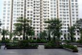 Bán căn studio tầng 17 chung cư Green Bay Garden Bãi Cháy - Quảng Ninh