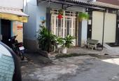 Tôi cần bán nhà hẻm 8m, 58/7 Dương Thiệu Tước, P. Tân Quý, quận Tân Phú, DT: 85m2, LH: 0942884258