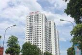 Sở hữu căn hộ 2PN với 900tr, hỗ trợ trả góp 20 năm, bàn giao full nội thất, tặng 80tr,xe SH 51tr