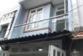 Bán nhà hẻm xe hơi 4m Bùi Quang Là, (3.5m x 12.5m), nhà mới, giá chỉ 3.68 tỷ còn thương lượng