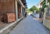 Bán nhà 3 tầng xây mới 42m2 tổ 3 thị trấn An Dương, Hải Phòng. Giá 1,15 tỷ