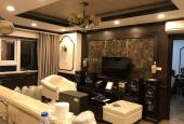 Bán chung cư Hapulico 128m2, full nội thất, giá thỏa thuận. LH: 0985.411.988