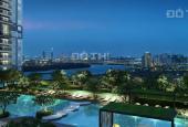 Chính chủ cần bán Feliz En Vista Somerset 4PN tầng đẹp - view sông - LH: 0937325338