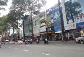 Nhà MT Nguyễn Trãi, ngay góc Lê Hồng Phong, DT 5.1*21m, giá đầu tư 45 tỷ