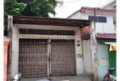 Du học bán bớt nhà nát Nguyễn Duy Trinh, Q. 2, 55m2, chỉ 850tr, LH: 0775394454 TL cho AC nào ở xa