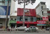 Bán nhà mặt tiền Nguyễn Huệ, Quận 1, DT 4mx25m, giá tốt 200 tỷ, LH 0904.29.33.63