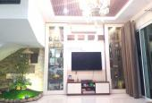 Nhà vườn Parkcity Hà Đông an sinh đỉnh không gian đẳng cấp, nhà đẹp, tặng full nội thất, ở ngay