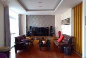 Cần bán tòa căn hộ dịch vụ 9 tầng phố Vũ Ngọc Phan, Đống Đa - Giá 19.5 tỷ - LH: Em Cúc 0768940000