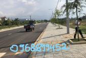 Dự án đất nền Diamond Núi Thành, Quảng Nam