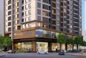 Bán căn hộ chung cư Berriver 390 Nguyễn Văn Cừ cam kết không chênh giá độc quyền. 0963385890