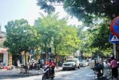Bán gấp 72m2 đất Sài Đồng, Long Biên. LH 0866838688