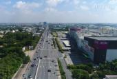 (Thông báo) ngân hàng Sacombank HT thanh lý 19 nền đất khu vực Bình Tân trục đường Số 7, TP. HCM