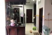 Bán nhà góc 1 trệt, 2 lầu 2 mặt tiền KDC Nam Long - giá 7,9 tỷ
