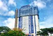 Bán căn hộ Ascent Lakeside 1PN tầng trung, thiết kế tiêu chuẩn Nhật, bàn giao quý 4/2019