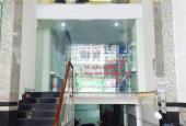 Văn phòng cho thuê - mặt tiền Trần Phú, Quận 5 - miễn phí làm ngoài giờ 21h - tặng phí xe 3 chiếc
