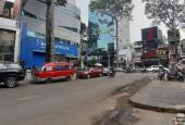 Bán tòa nhà mặt tiền Sương Nguyệt Ánh đang cho thuê: 130 triệu/tháng, LH: 0961.304.399