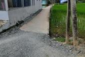 Bán đất tại xã Phước Lâm, Cần Giuộc, Long An, diện tích 85m2, giá 320 triệu