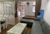 Bán căn hộ chính chủ tại chung cư Hưng Vượng 1 (Phú Mỹ Hưng), P. Tân Phong, Q. 7, HCM