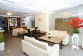 Bán gấp tòa nhà mặt tiền đường Lương Hữu Khánh, Quận 1, DT 118,1m2, giá 67 tỷ, LH: 0961.304.399