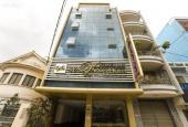 Sang nhượng khách sạn mặt tiền Phan Đình Phùng,P.2,TP. Đà Lạt.
