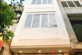 Bán nhà mặt phố quận Thanh Xuân dưới 10 tỷ, 60m2, mới đẹp, hiếm. 0945440682