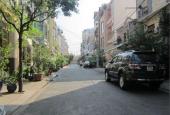 Bán đất hẻm 10m đẹp nhất đường Phan Huy Ích, Tân Bình. DT 4x25m. Giá 6,9 tỷ TL
